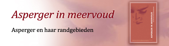 Asperger in meervoud